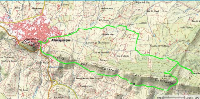 mapa-ruta-al-abuelo